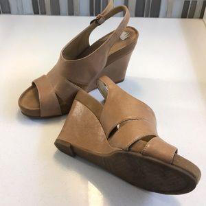 Aerosole Wedge Heels